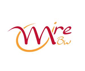 Logo de la MIREBW