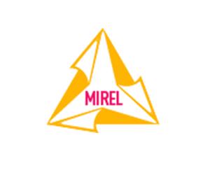 Logo de la MIREL