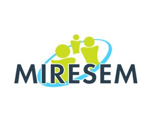 Logo de la MIRESEM