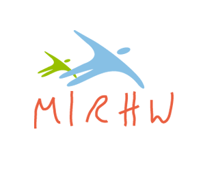 Logo de la MIRHW