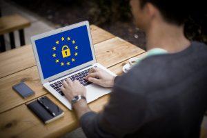 Protection des données dans les Mire