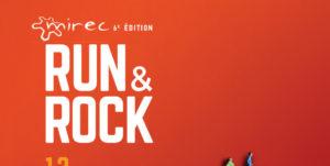 Le Run&Rock 2019 : du fun et du Networking pour les entreprises