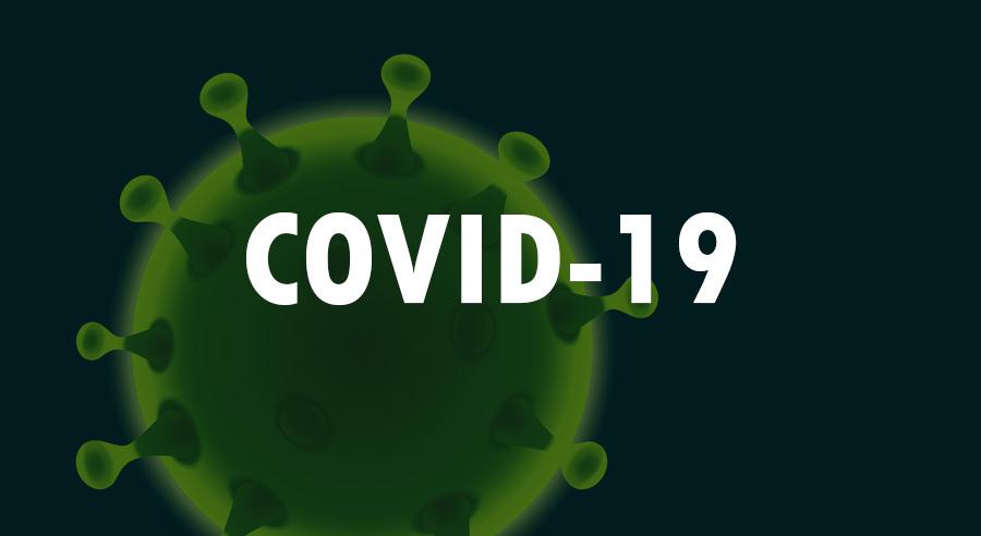 Covid-19 : L'InterMire s'associe aux mesures prises pour ralentir la propagation du virus