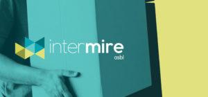 Read more about the article L'InterMire asbl déménage !
