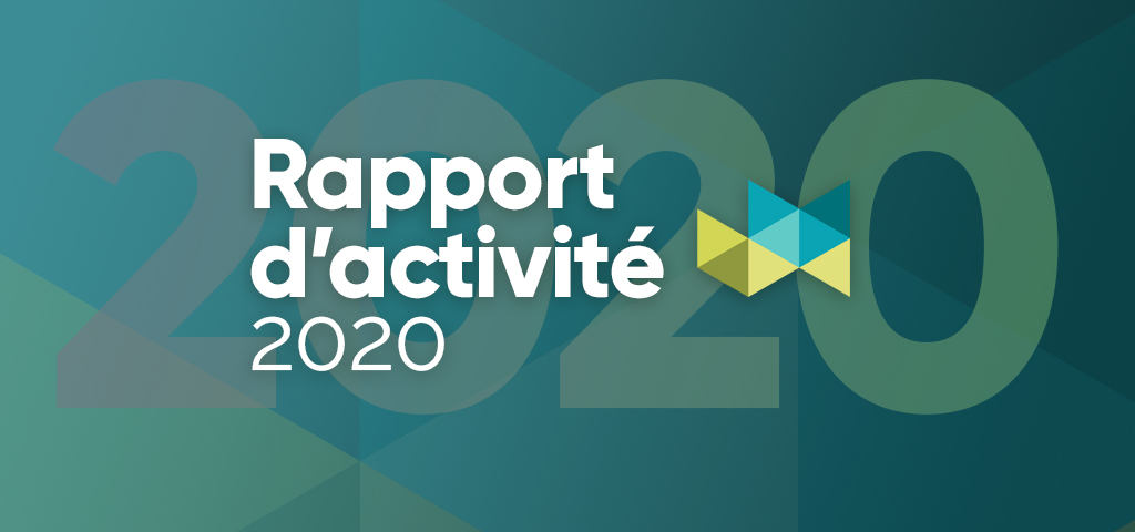 You are currently viewing En 2020, InterMire rimait avec réagir !
