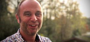 Read more about the article Interview de Thierry Dock ce 26 octobre sur la Première