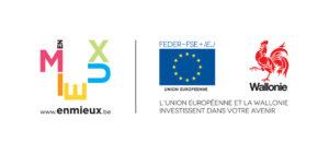 Read more about the article Valorisation du travail des Mire sur En Mieux