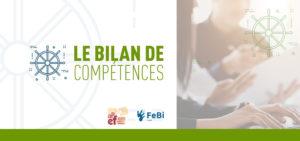Read more about the article C'est quoi un bilan de compétences ?