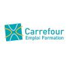 Logo CEFO