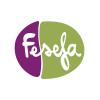 Logo Fesefa