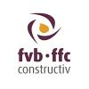 Logo FVB FFC constructiv